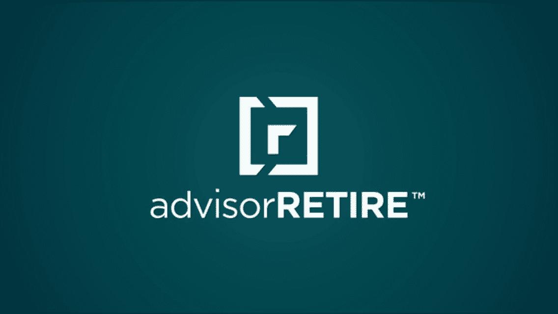 Advisor, Retire, Financial Advisor, Succession, Succession Plan, Practice, Independent Advisor, Independent Financial Advisor